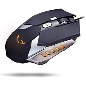 Souris filaire Gamer WE...