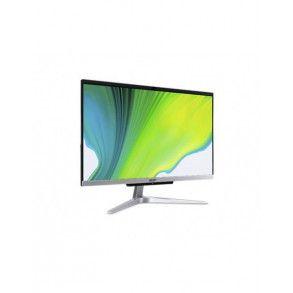 pc tout en un Acer Aspire C24-963 (DQ.BEQEF.00E)