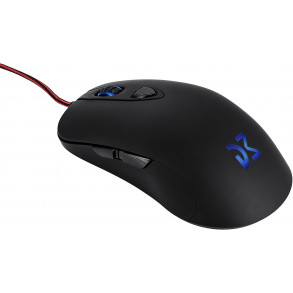 Souris filaire Gamer Dream...