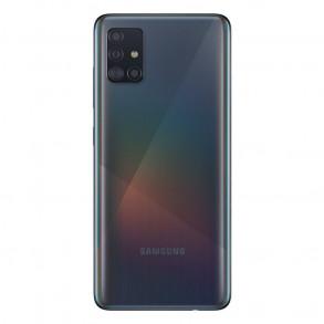 Samsung A515F/DSN Galaxy A51 - Double Sim - 128Go, 4Go RAM