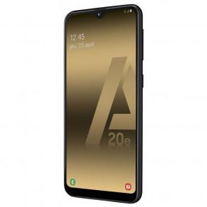 Samsung A202F/DS Galaxy A20e - Double Sim - 32Go, 3Go RAM