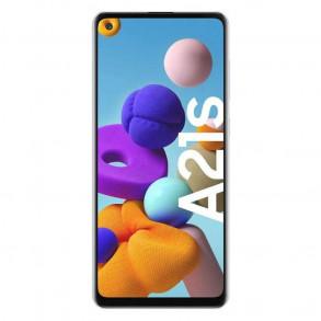 Samsung A217 Galaxy A21S - Double Sim - 128 Go, 4 Go RAM