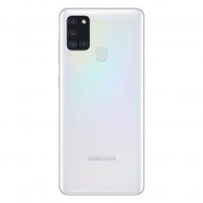 Samsung A217 Galaxy A21S - Double Sim - 32 Go, 3 Go RAM