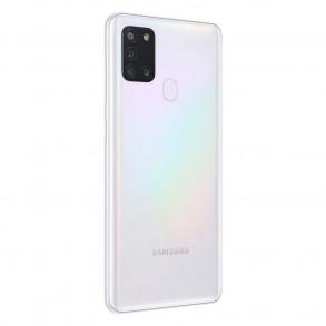 Samsung A217 Galaxy A21S - Double Sim - 64 Go, 4 Go RAM