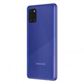 Samsung A315 Galaxy A31 - Double Sim - 64 Go, 4 Go RAM