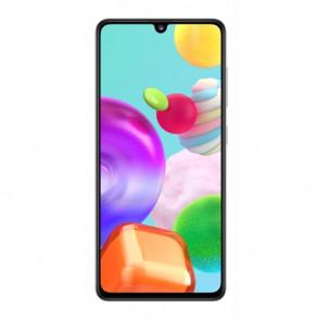 Samsung A415F/DSN Galaxy...
