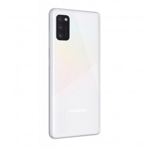 Samsung A415F/DSN Galaxy A41 - Double Sim - 64Go, 4Go RAM