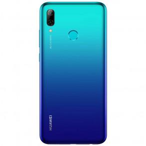 Huawei P Smart 2019 - Double SIM - 64Go, 3Go RAM