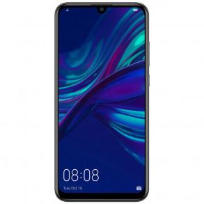 Huawei P Smart 2019 -...