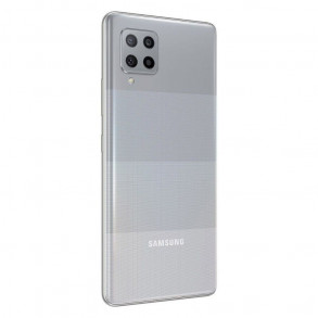 Samsung A426B/DS Galaxy A42 5G - Double Sim - 128 Go, 4 Go RAM
