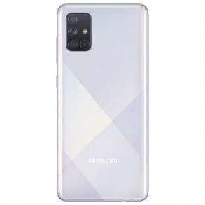 Samsung A715F/DS Galaxy A71 - Double Sim - 128Go, 6Go RAM