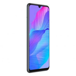 Huawei P Smart S (Double SIM - 6.3'' - 128 Go, 4 Go RAM)