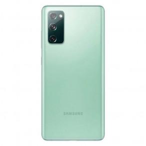 Samsung G780F/DS Galaxy S20 FE (Double Sim - Ecran de 6.5'' - 128 Go, 6 Go RAM)