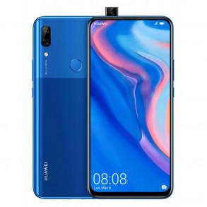 Huawei P Smart Z - Double SIM - 64Go, 4Go RAM