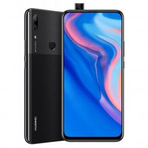 Huawei P Smart Z - Double...