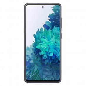 Samsung Galaxy S20 FE 5G 128 GO