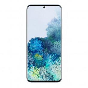 Samsung G985F/DS Galaxy S20...