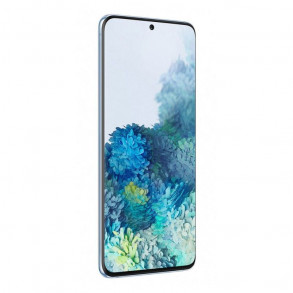 Samsung G985F/DS Galaxy S20 Plus - Double Sim -128Go, 8Go RAM