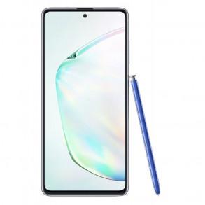 Samsung N770F/DS Galaxy...