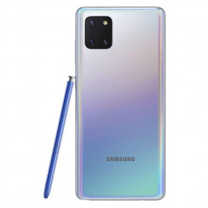 Samsung N770F/DS Galaxy Note 10 Lite - 128Go, 6Go RAM - Double Sim