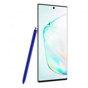 Samsung N970F/DS Galaxy Note 10 - 256Go, 8Go RAM - Double Sim -