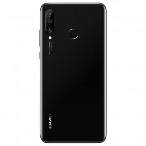 Huawei P30 Lite - Double SIM - 64Go, 4Go RAM