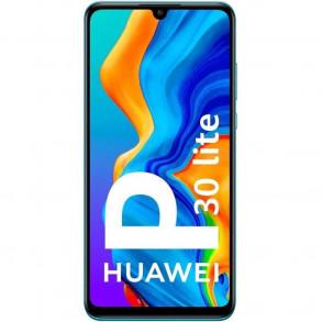 Huawei P30 Lite - Double...