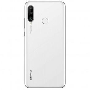 Huawei P30 Lite - Double SIM - 128Go, 4Go RAM