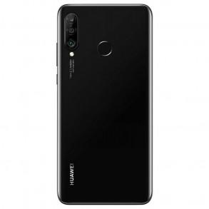 Huawei P30 Lite New Edition - Double SIM - 256Go, 6Go RAM - Noir