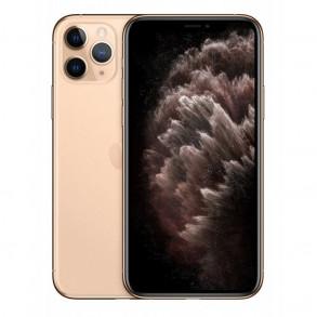 iPhone 11 Pro 64Go
