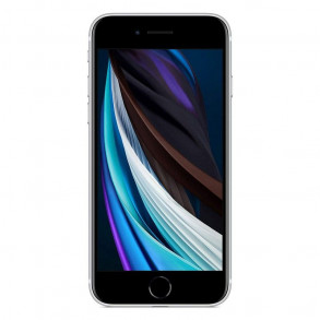 Iphone SE (2020) 64 Go