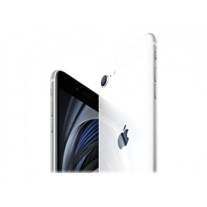Iphone SE (2020) 256 Go