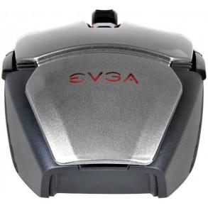 Souris filaire Gamer EVGA TorQ X3 (Noir/Gris)