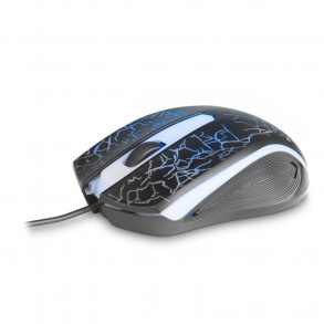 Souris filaire Gamer NGS...