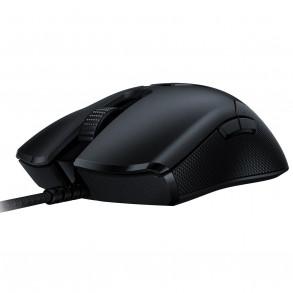 Souris filaire Gamer Razer Viper RGB (Noir)
