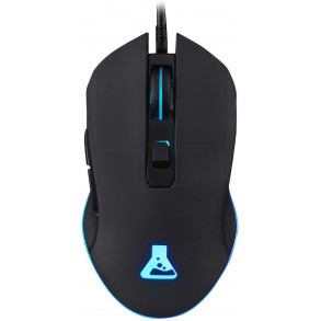 Souris filaire Gamer The...