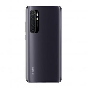 Xiaomi Mi Note 10 Lite (Double Sim - 64 Go, 6 Go RAM) Noir