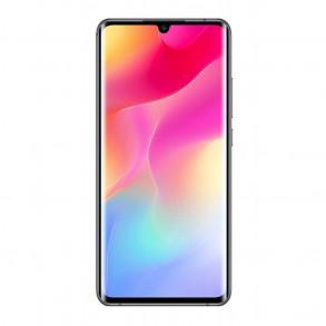 Xiaomi Mi Note 10 Lite -...