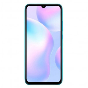 Xiaomi Redmi 9A - Double...