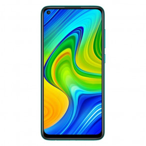 Xiaomi Redmi Note 9 -...