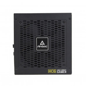 Alimentation ATX Antec High Current Gamer Gold HCG650 - 650W