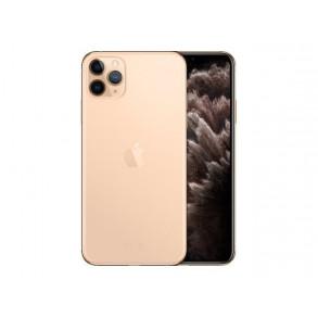 Apple iPhone 11 Pro Max 256 go