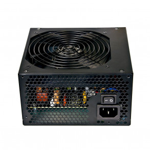 Alimentation ATX Antec Value Power VP400 PC - 400W