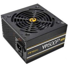 Alimentation ATX Antec Value Power VP500P Plus - 500W