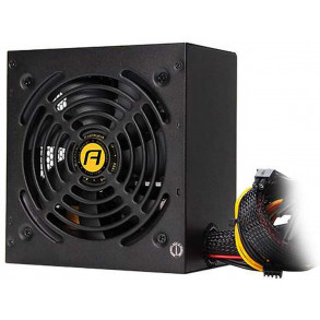 Alimentation ATX Antec Value Power VP600P Plus - 600W