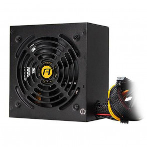 Alimentation ATX Antec Value Power VP700P Plus - 700W