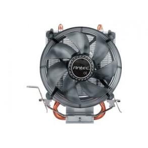 Ventilateur processeur Antec A30