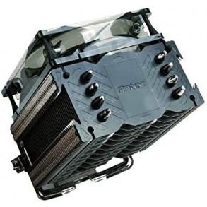 Ventilateur processeur Antec A40 Pro