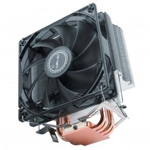 Ventilateur processeur Antec C400 (Noir)