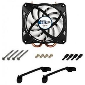 Ventilateur processeur Arctic Cooling Freezer 11LP